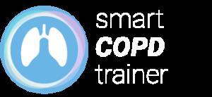 SmartCOPDTrainer