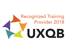 CPUX-UR Trainingsprovider